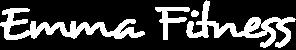 Emma Fitness' logo